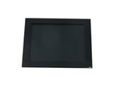 10 inches Standalone Digital Signage LCD Advertising Player