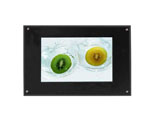 15 inches Standalone Digital Signage LCD Advertising Player