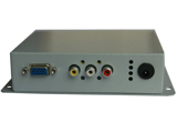 SC-15 H.D. Standalone Digital Signage Media Player